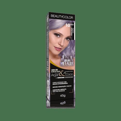 Tintura-Individual-Beauty-Color-10.022-Violet-Street-Fikbella-140869
