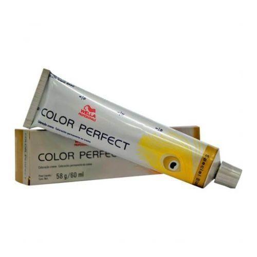 Tintura-Individual-Color-Perfect-12.0-Louro-Especial-Fikbella-136729