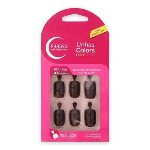 Unhas-Marrom-Fhaces-Colors-28un-Fikbella-125630