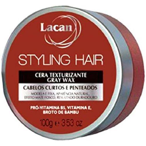Cera-Cap-Lacan-Texturizante-Gray-W-Styling-100g-Fikbella-88855