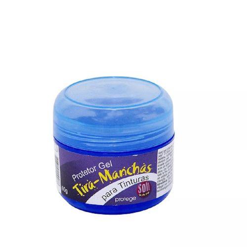 Gel-Tira-Manchas-Soft-Hair-60g-Fikbella-22530