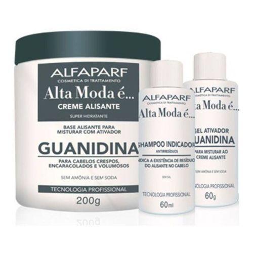 alisante-guanidina-alta-moda-sem-amnia-e-sem-soda-D_NQ_NP_851505-MLB31513988570_072019-F