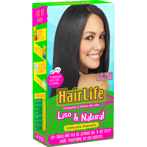 New_HairLife_Liso_Natural_WEB--1-