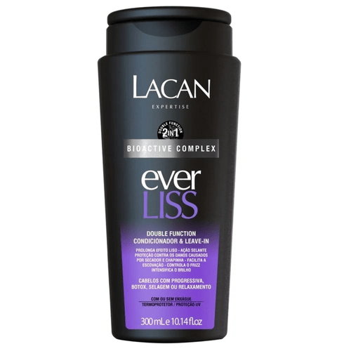 Condicionador-Lacan-Ever-Liss-300ml-Fikbella-134502