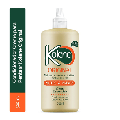Condicionador-Kolene-Original-500ml-Fikbella-14528