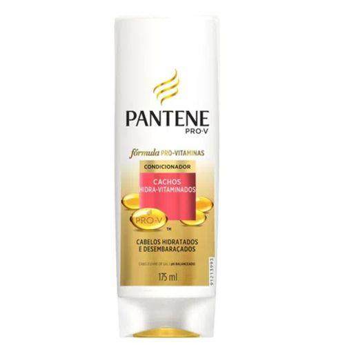 Condicionador-Pantene-Cachos-Hidratados-175ml-Fikbella-127376--1-