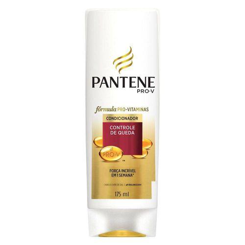 Condicionador-Pantene-Controle-de-Queda-175ml-Fikbella-127377