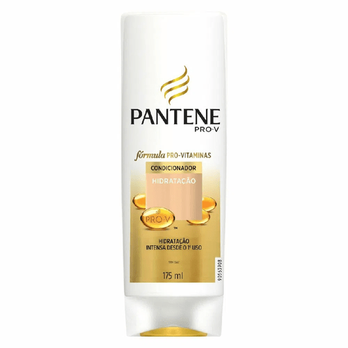 Condicionador-Pantene-Hidratacao-175ml-Fikbella-127378