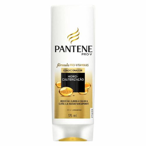 Condicionador-Pantene-Hidrocauterizacao-175ml-Fikbella-127379