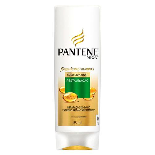Condicionador-Pantene-Restauracao-175ml-Fikbella-127381