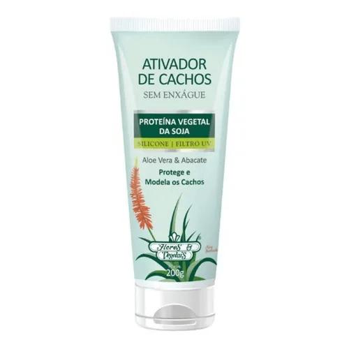 Ativador-Flores-Vegetais-Cachos-200g-Fikbella-2419