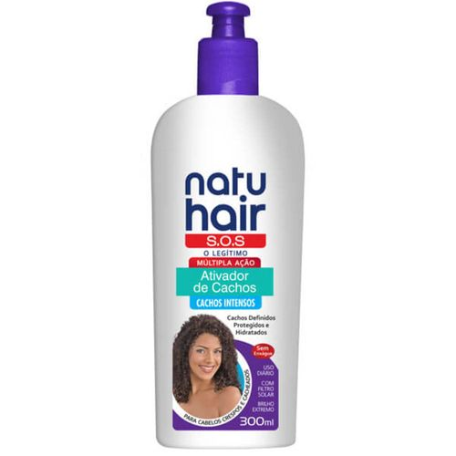 Ativador-Natu-Hair-Cachos-Intensos-300ml-Fikbella-99456