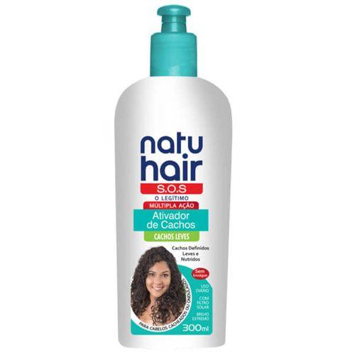 Ativador-Natu-Hair-Cachos-Leves-300ml-Fikbella-99475