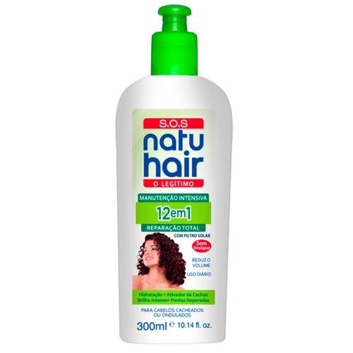 Creme-Pentear-Reparacao-12-em-1-Natu-Hair-300ml-Fikbella-142863