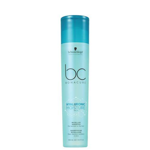 Shampoo-Hyaluronic-Mois-Schwarzkopf-Bc---250ml-Fikbella