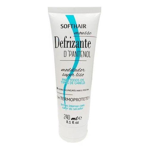Defrizante-D-Pantenol-Soft-Hair-240ml-Fikbella-134338--1-