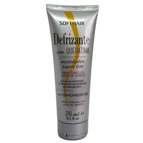 Defrizante-Soft-Hair-240ml-Fikbella-10437