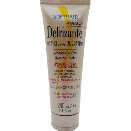 Defrizante-Tutano-Soft-Hair-240ml-Fikbella-23310