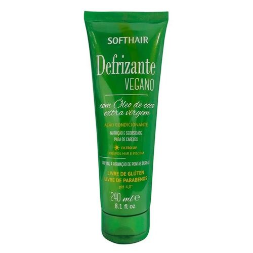 Defrizante-Vegano-Soft-Hair-240ml-Fikbella-134339--1---1-