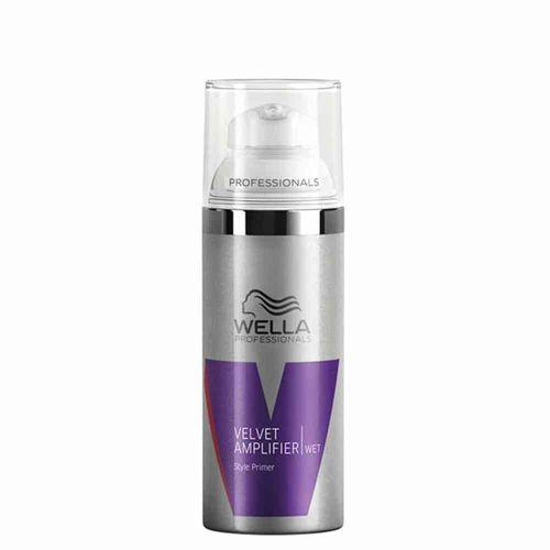 Finalizador-Velvet-Amplifier-Wella-50ml-Fikbella-63326