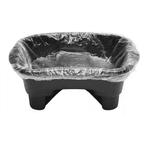Protetor-Bacia-Manicure-Santa-Clara-50un-Fikbella-5821