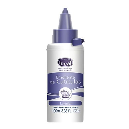 Amolecedor-de-Cuticula-Ideal-Lavanda-100ml-Fikbella-27053