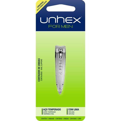 Cortador-de-Unha-Lateral-Unhex-1un-Fikbella-67195