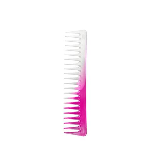 Pente-Italy-Cristal-Biocolor-Santa-Clara-Fikbella-42981