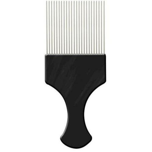 Pente-Plastico-Afro-Preto-Dente-de-Aco-Santa-Clara-Fikbella-121955