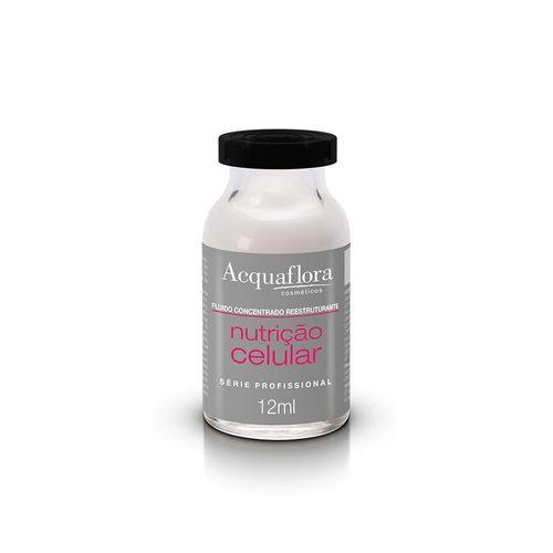 Fluido-Nutricao-Celular-Acquaflora-12ml-Fikbella-9411
