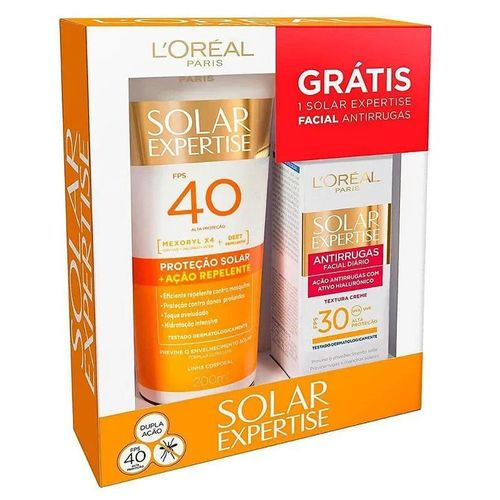 Protetor-Solar-Loreal-Fps-40-Acao-Repelente---Facial-Fikbella-135176-
