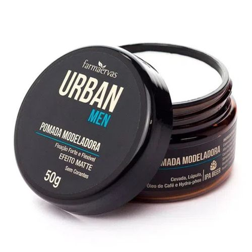 Pomada-Modeladora-Urban-Farma-Ervas-50g-Fikbella-124383--1-