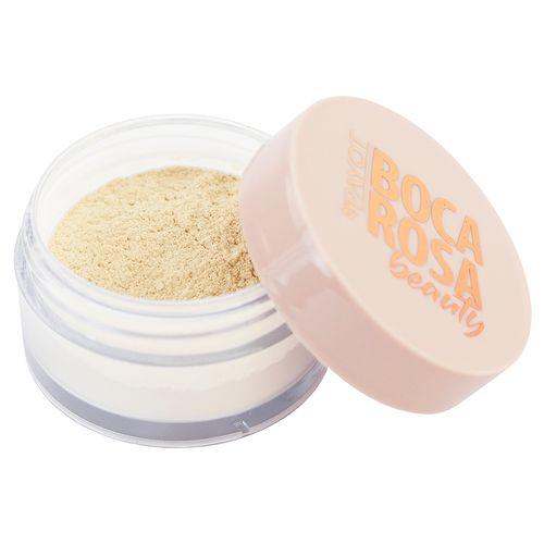 Po-Facial-Boca-Rosa-Beauty-by-Payot-Cor-01-Marmore-20-g-Fikbella-142729-5