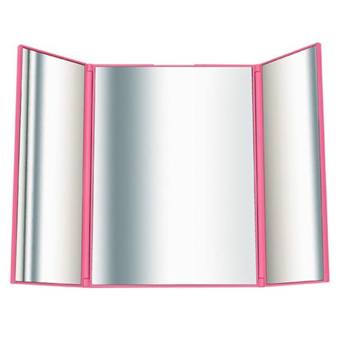 Espelho-Articulado-3239-Aumento-Lateral-Santa-Clara-1-