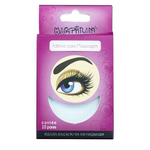 Adesivo-para-Maquiagem--Macrilam-10-Pares---Fikbella