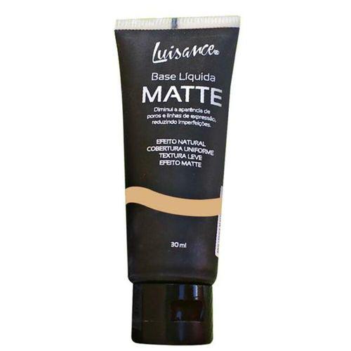 Base-Liquida-Luisance-Matte---30ml---fikbella