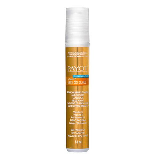 Serum-Anti-Idade-para-Area-dos-Olhos-Payot-Vitamina-C-14-ml-Fikbella-141976-2