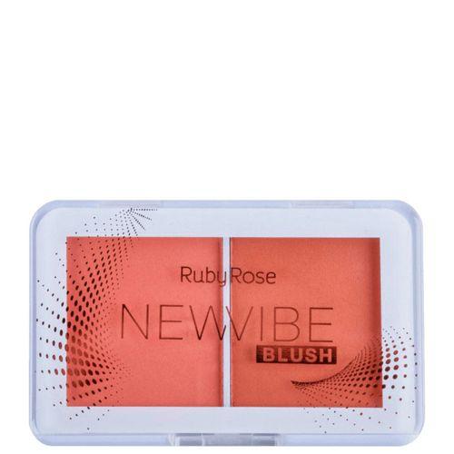Blush-New-Vibe-02-–-Ruby-Rose---fikbella--1-