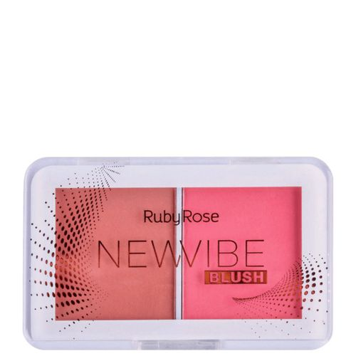 Blush-New-Vibe-04-–-Ruby-Rose---fikbella--1-