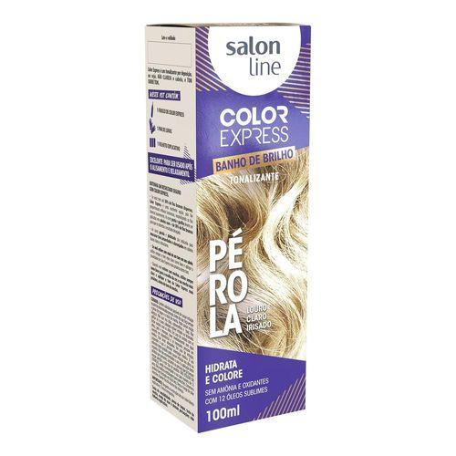 Tonalizante-Color-Express-Perola-Louro-Claro-Irisado---fikbella-1-