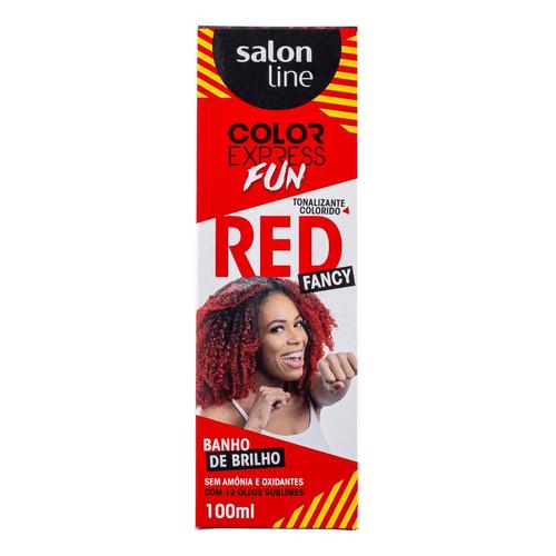 Kit-Tonalizante-Color-Express-Fun-Fancy-Red---fikbella-1-