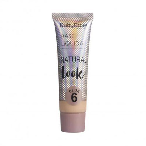 Base-Liquida-Natural-Look-Bege-6---Ruby-Rose---fikbella--1-