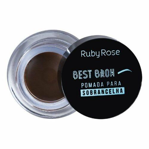 Pomada-para-Sobrancelha-Best-Brow---Ruby-Rose---fikbella