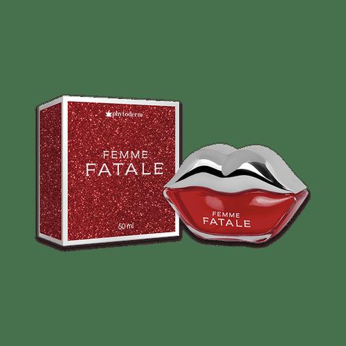 Colonia-Phyto-Femme-Fatale---150ml---fikbella