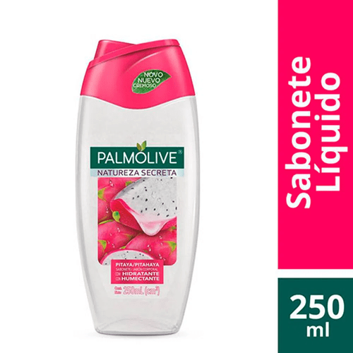 Sabonete-Liquido-Natureza-Secreta-Pitaya-Palmolive---250ml---fikbella-1-