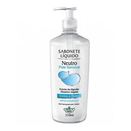 Sabonete-Liquido-Antibacteriano-Flores-Vegetais---310ml---fikbella--1-