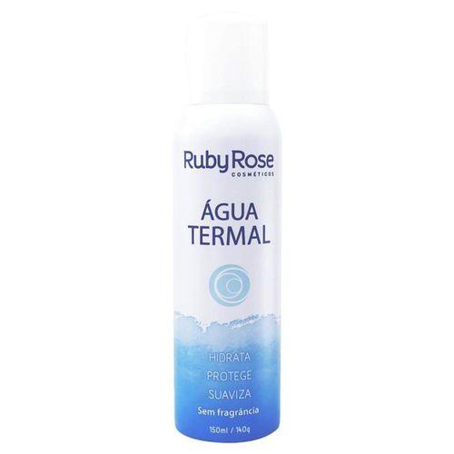 Agua-Termal-Sem-Fragrancia-HB-306---Ruby-Rose---fikbella