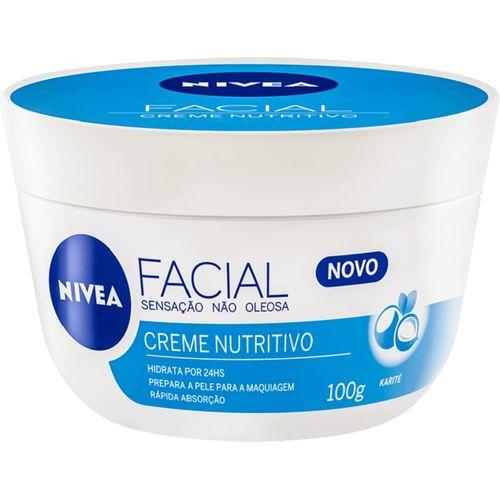 Creme-Facial-Nivea-Nutritivo-100-g-Fikbella-135216-01