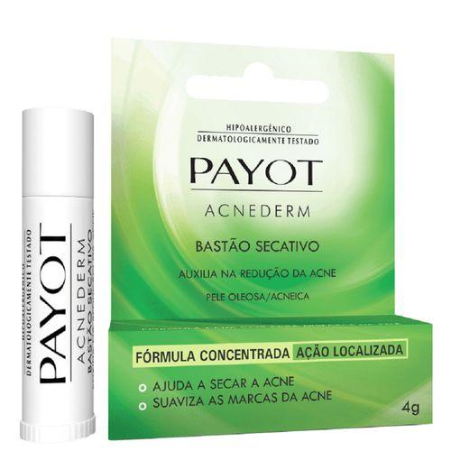 Bastao-Secativo-Payot-Acnederm-4g-Fikbella-27641-1