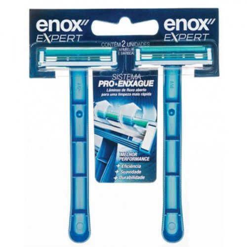 Aparelho-de-Barbear-Enox-Expert-Ricca-Fikbella-59044